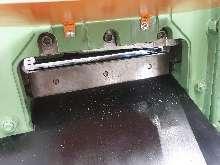 Ножницы для резки профильной стали Peddinghaus Peddimax 602 фото на Industry-Pilot