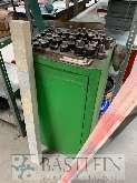 Ножницы для резки профильной стали MUBEA  фото на Industry-Pilot