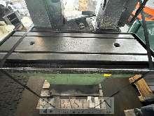 Однорядный многошпиндельный сверлильный станок FLOTT TB 15 / TBZ 15 G фото на Industry-Pilot