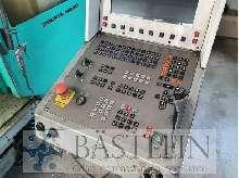 Обрабатывающий центр - универсальный DECKEL-MAHO DMU 80 E фото на Industry-Pilot