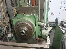 Горизонтально-расточной станок COLLET Minor 11/10 фото на Industry-Pilot