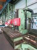 Фрезерный станок с подвижной стойкой ANAYAK FBZ-HY-2500 355 фото на Industry-Pilot