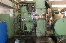 Обрабатывающий центр - горизонтальный ZAYER 5000CF фото на Industry-Pilot