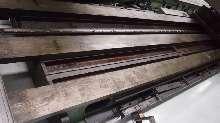 Горизонтальный расточный станок с неподвижной плитой SACEM MSPC 110 фото на Industry-Pilot