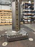 Зажимное устройство Vischer & Bolli SVF-CB / SVF-A фото на Industry-Pilot