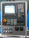 Тяжёлый токарный станок WOHLENBERG PT 1- 1070 II x 11000 840 D фото на Industry-Pilot