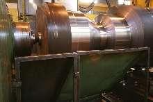 Тяжёлый токарный станок STANKO-KRAMATORSK K 3 x 11000 фото на Industry-Pilot