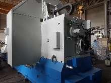 Тяжёлый токарный станок POREBA TCF 224-3/2 x 12000 фото на Industry-Pilot