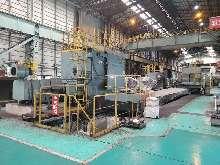 Тяжёлый токарный станок KARATS L-32N купить бу