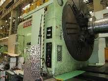 Тяжёлый токарный станок FRORIEP D 3750 x 15000 купить бу