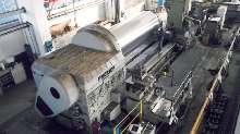 Тяжёлый токарный станок FRORIEP SS 60 x 13000 купить бу
