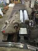 Тяжёлый токарный станок FRORIEP SS 60 x 13000 фото на Industry-Pilot