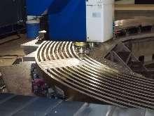 Портальный фрезерный станок CRENO INOX - TF 3A фото на Industry-Pilot