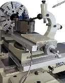 Тяжёлый токарный станок KRAFT SDM 630|SDM 800|SDM 1000|SDM 1200 фото на Industry-Pilot