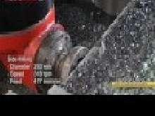 Портальный фрезерный станок KRAFT SD(W)-24 SD(W)-28 SD(W)-32 фото на Industry-Pilot