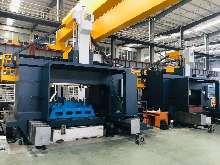 Портальный фрезерный станок KRAFT HDT 2860 (5-Achs) фото на Industry-Pilot
