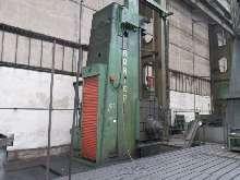 Горизонтальный расточный станок с неподвижной плитой - пиноль FRORIEP F.B.T 160/280 фото на Industry-Pilot