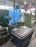 Скоростной радиально-сверлильный станок DONAU DR 32 Z фото на Industry-Pilot