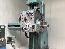 Горизонтально-расточной станок TOS W 100 фото на Industry-Pilot