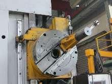 Горизонтально-расточной станок PEGARD AF 11 TNC 310 фото на Industry-Pilot