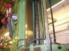 Горизонтально-расточной станок WOTAN B105M фото на Industry-Pilot
