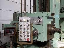 Горизонтально-расточной станок PAMA AL 27 фото на Industry-Pilot