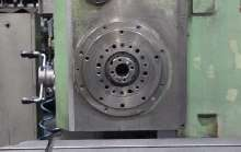 Горизонтально-расточной станок TOS WHN 13 фото на Industry-Pilot