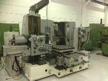 Горизонтально-расточной станок TOS WH63 фото на Industry-Pilot