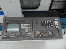 Токарно фрезерный станок с ЧПУ HEYLIGENSTAEDT HN35U/4000 Flex фото на Industry-Pilot