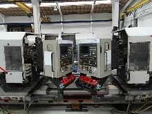Токарный станок с ЧПУ SAFOP LEONARD 60/TT фото на Industry-Pilot