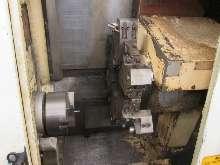 Токарный станок с ЧПУ TOPPER TNL-100T фото на Industry-Pilot