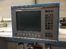 Токарный станок с ЧПУ MAS MASTURN 40 фото на Industry-Pilot
