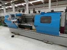 Токарный станок с ЧПУ PINACHO 260 CNC купить бу