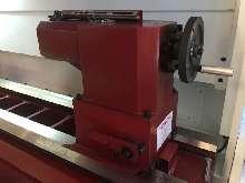 Токарный станок с ЧПУ PINACHO SE 325 фото на Industry-Pilot
