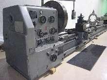 Токарный станок - контрол. цикл PONTIGGIA H700 фото на Industry-Pilot