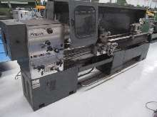 Токарный станок - контрол. цикл PINACHO S90 285-155 купить бу