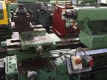Токарный станок - контрол. цикл SCULFORT NN фото на Industry-Pilot