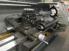 Токарный станок - контрол. цикл PADOVANI Labor E 300 фото на Industry-Pilot