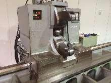 Токарный станок - контрол. цикл WOHLENBERG PT1 U1070 S111 фото на Industry-Pilot