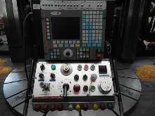 Карусельно-токарный станок - двухстоечный FRORIEP KZ310 350-360 фото на Industry-Pilot