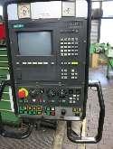 Карусельно-токарный станок одностоечный TOS SKQ 16 фото на Industry-Pilot