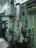 Карусельно-токарный станок одностоечный NILES NN фото на Industry-Pilot