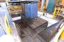 Карусельно-токарный станок одностоечный RICHARD 5000 фото на Industry-Pilot
