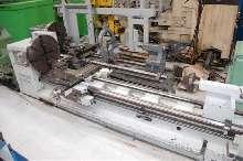 Токарно-винторезный станок SARO SPA10X4000 фото на Industry-Pilot