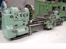Токарно-винторезный станок OERLIKON DM4S фото на Industry-Pilot