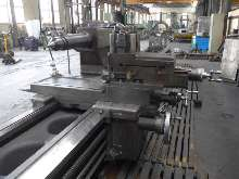 Токарно-винторезный станок PASQUINO MP550 фото на Industry-Pilot