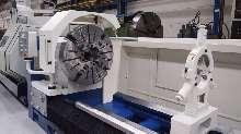 Токарно-винторезный станок MONDIALE Nordic 1300 фото на Industry-Pilot