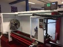 Токарно-винторезный станок PINACHO SC 325 фото на Industry-Pilot