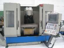 Обрабатывающий центр - универсальный TOS FGS 50 CNC B фото на Industry-Pilot
