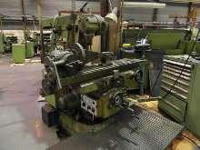 Обрабатывающий центр - универсальный ARNO MONO фото на Industry-Pilot